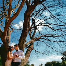 Свадебный фотограф Александра Аксентьева (SaHaRoZa). Фотография от 18.12.2013