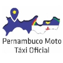 Pernambuco Moto Táxi Download on Windows