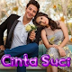 Download Cinta Suci Video For PC Windows and Mac