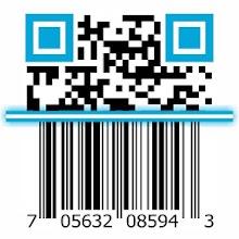 QR/BarCode Scanner Download on Windows