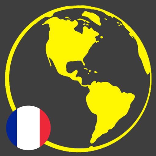 Матрица Французского Языка