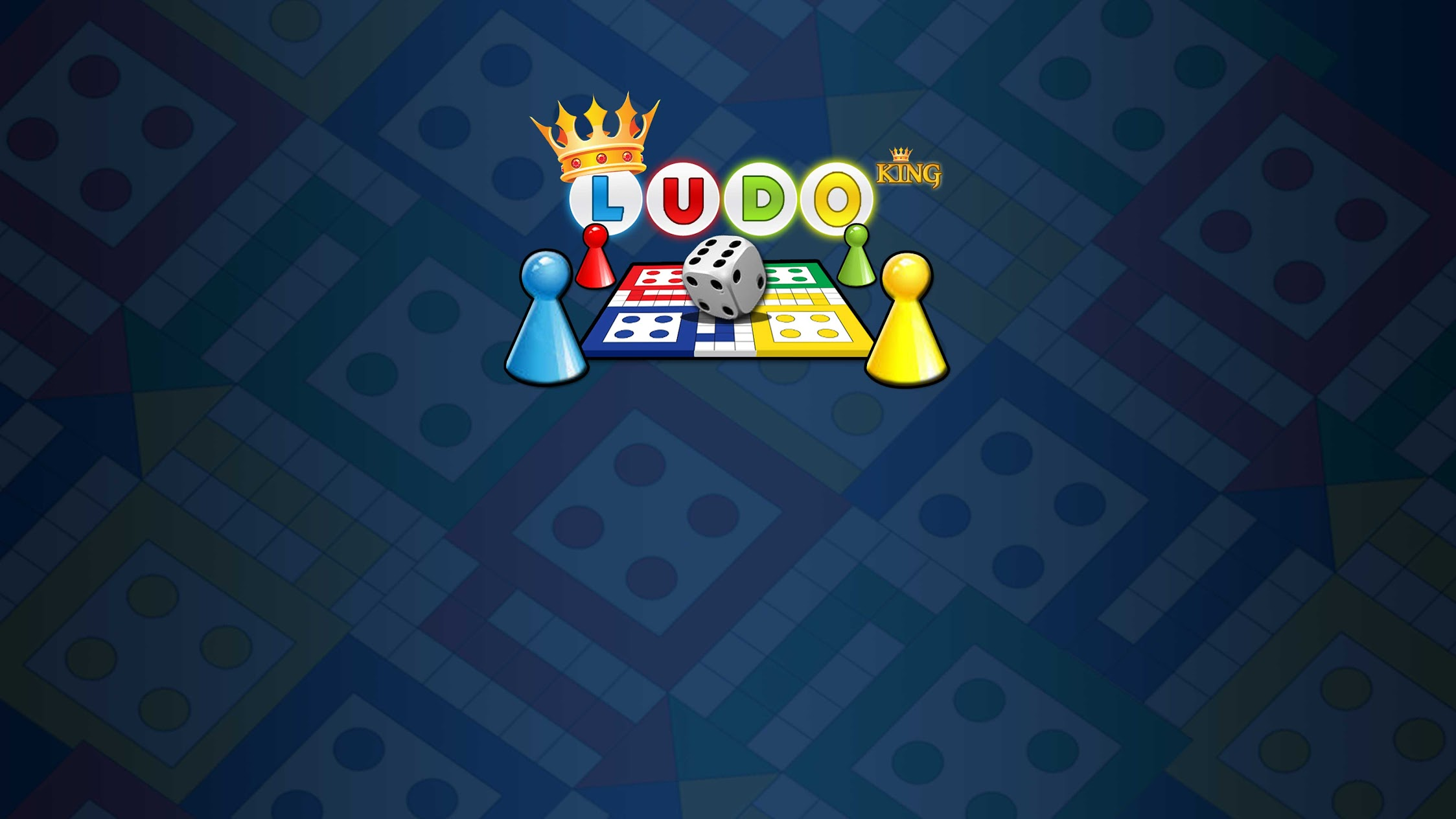 Image result for ludo king mobile
