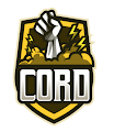 Corona defi