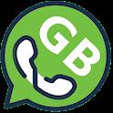 GB Wasahp Pro V8 2020 icon