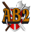 AB2 - Monsters and Bones icon