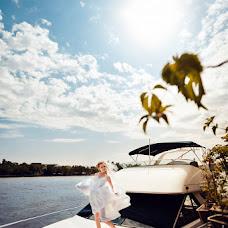 Wedding photographer Ekaterina Kladova (Katty161). Photo of 04.07.2014