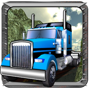 Super apk articles  Real Racing 3d Truck Games 1.0  for Samsung androidpolice