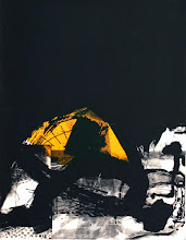 Photo: 40x51cm, Lithograph, 2006