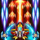Download Galaxy Attack - Galaxy Survival - Squadron Shoot For PC Windows and Mac