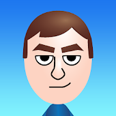 Miis for Miitomo Connect Guide