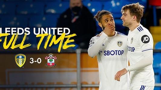 Hasil dan Klasemen Liga Inggris - Bek Berdarah Indonesia Cetak Clean Sheet, Leeds United Hanya 5 Poin dari Liverpool - Bolasport.com