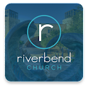 Riverbend Church