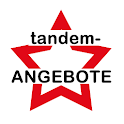 Tandem Verlag GmbH icon