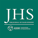 Journal of Hand Surgery icon