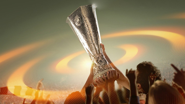 Fútbol UEFA Europa League
