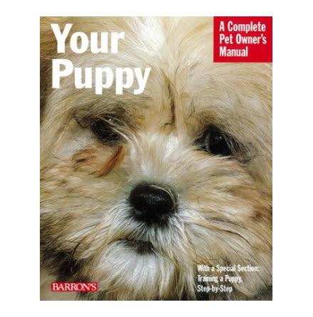 Your Puppy - K.Schlegl-Kofler