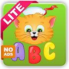 Kids ABC Letters (Lite) icon