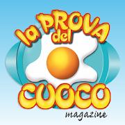 La Prova del Cuoco Magazine