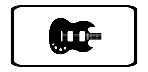 Audio Guitar Chord Quiz - FREE - Apps on Google Play