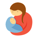 Baby Tracker icon