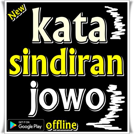 Kata Sindiran Jowo Apl Di Google Play