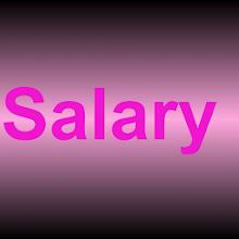 Download App Salary Calculator India Converter APK latest