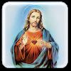 Jésus-Christ Fond d'écran