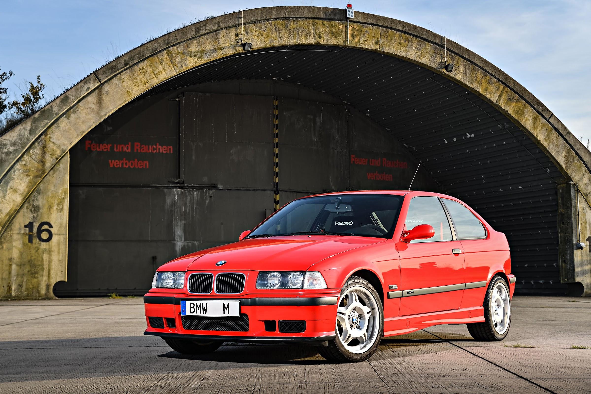 KU8TKS5PI3buRHjw2UCWCtaAsdi2XGyVrtx8qeJvPEBfKuUN5tHfTVvaNSGfLFPP 0gEWMtzK9nVsPkhFDqeg rLlaCDxJa07uTznPoWsV Nr0IBg9kKDOuPzvu0NdaZSQcH2Lyd7Q=w2400 - Los prototipos del BMW M3 más curiosos