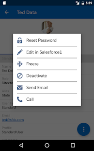 SalesforceA- screenshot thumbnail