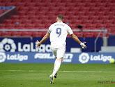"""Zidane heureux de ses """"vétérans"""" : """"Il ne fait que progresser !"""""""