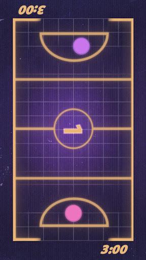 Code Triche Pro Air Hockey APK MOD (Astuce) screenshots 5