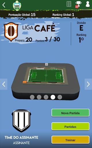 Craques em Campo  screenshots EasyGameCheats.pro 3