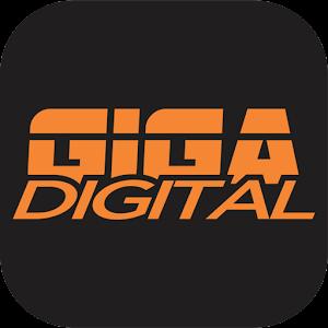 Giga Digital (versão antiga) APK Download for Android