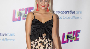 Lucy Fallon: Bethany Platt could be the next Pat Phelan