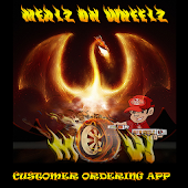 MealzOnWheelz.co.uk