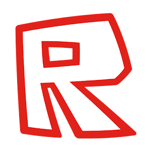 Have a family roblox