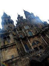 Photo: Katedrala