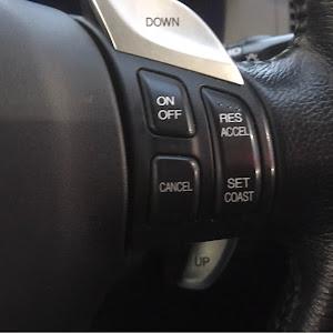 MPV LY3P 23T 4WD 2006年式のカスタム事例画像 yuuki / でんくまさんの2020年09月16日23:17の投稿