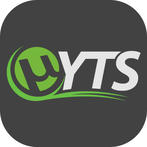 App Insights: YTS Movies | Movie Torrent Downloader | Apptopia