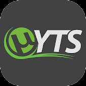 YTS Movies | Movie Torrent Downloader Android APK Download Free By Marko Drušković