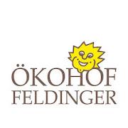 Ökohof Feldinger