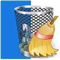 All in One Cleaner - Speed up icon