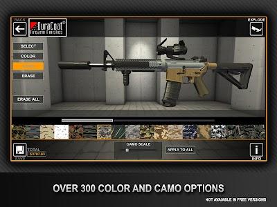 GUNSTRUCTION screenshot 8