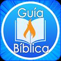 La Biblia, enciclopedia ilustrada icon