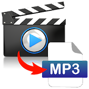 App Video to Mp3 Converter APK for Windows Phone