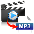 Video to Mp.. file APK for Gaming PC/PS3/PS4 Smart TV