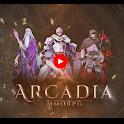(Novo) Arcadia Online - MMORPG - Tibia, Rucoy Lawl icon