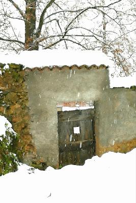 La porta di Robyvf