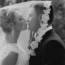 Wedding photographer Aleksandra Zhuzhakina (auzhakina51). Photo of 23.07.2018