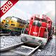 Train Simulator 2019